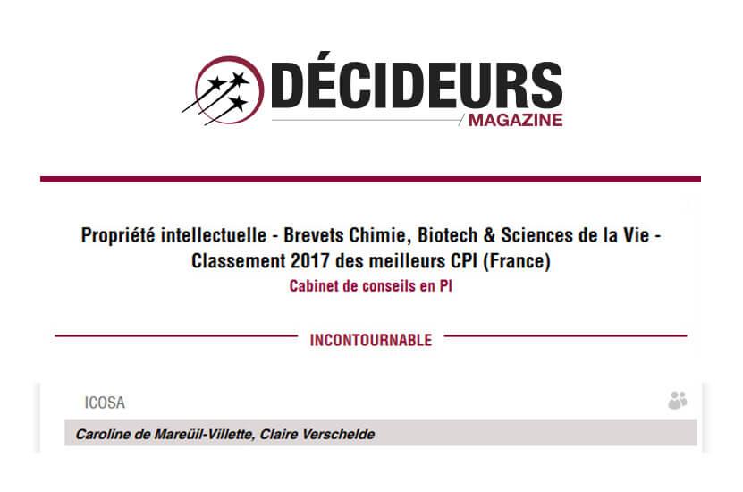 Brevets-Chimie,-Biotech-&-Sciences-de-la-Vie