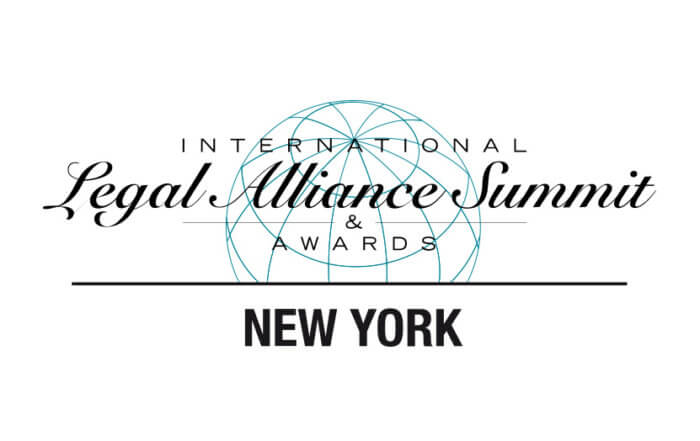 International Legal Alliance Summit New-York