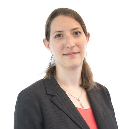Christelle PETIT, PhD