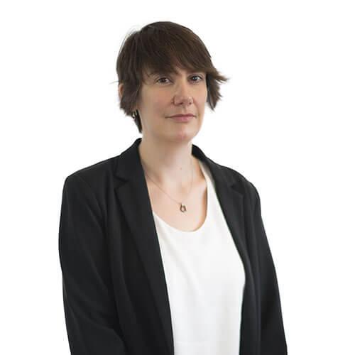 Hélène LABIT, PhD