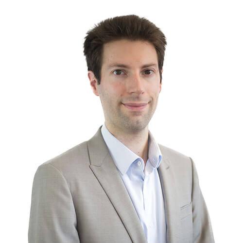 Guillaume CAREL, PhD