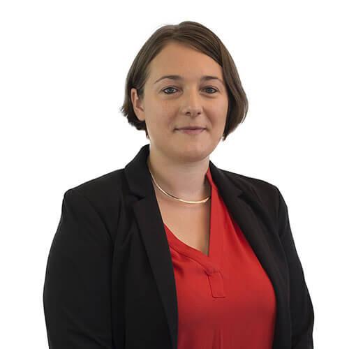 Claire BERNHARDT-RIBOULOT, PhD